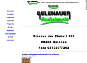 gbfm.de