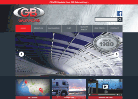 gbgalv.com.au
