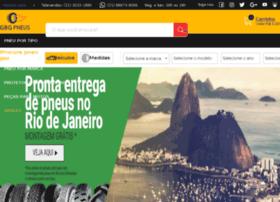 gbgpneus.com.br