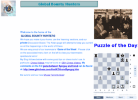 gbhchess.com