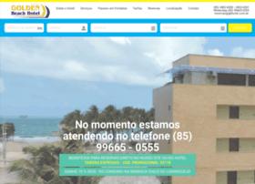 gbhotel.com.br