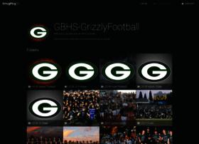 gbhs-grizzlyfootball.smugmug.com