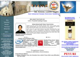 gbi-pgu.com