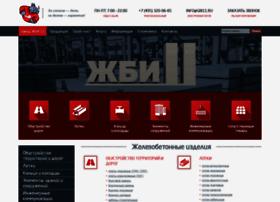 gbi11.ru