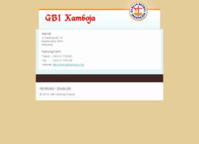 gbikamboja.com