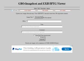 gbimg.org