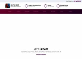 gbiprj.org