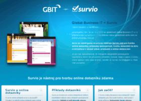 gbit.cz