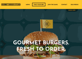 gbk.co.uk