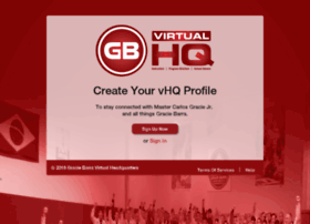 gblibrary.graciebarra.com