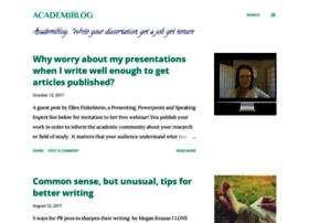 gblog2.academicladder.com