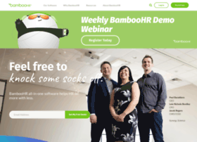 gbltd.bamboohr.com