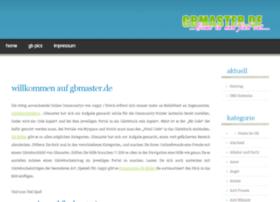gbmaster.de