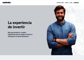 gbmfondos.com.mx