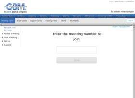gbmhq.webex.com