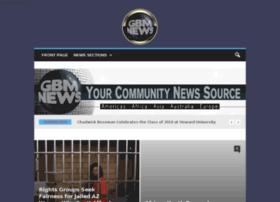 gbmnews.com