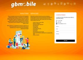 gbmobile.com