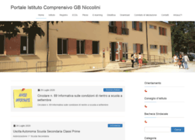 gbniccolini.gov.it