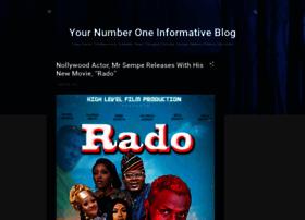 gbolahanadetayoblog.blogspot.com