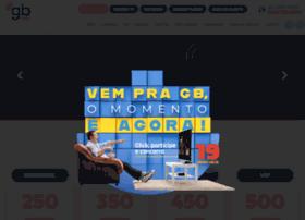 gbonline.com.br