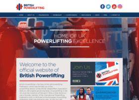 gbpf.org.uk
