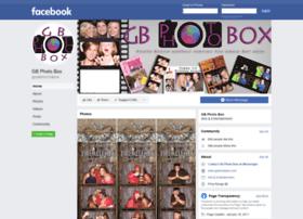 gbphotobox.com
