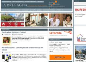 gbregaglia.ch