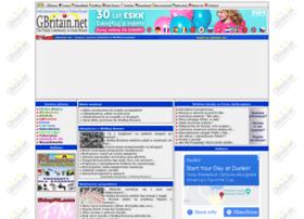 gbritain.net