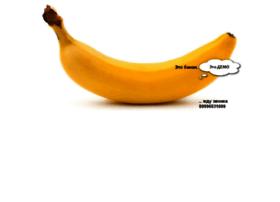 gbros.ru