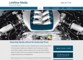 gbs2.linknowmedia.com