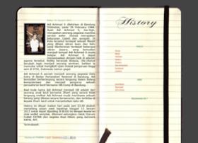 gbsparrow-history.blogspot.com
