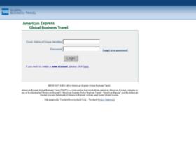 gbt-traveler.com