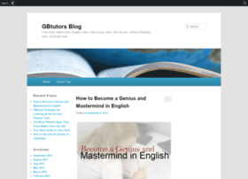 gbtutors.edublogs.org