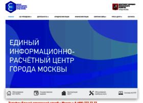 gbueirc.ru