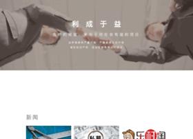 gbvc.com.cn