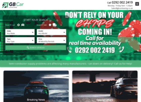 gbvehiclecontracts.co.uk