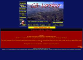 gbverrina.net