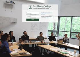gc-courses.marlboro.edu