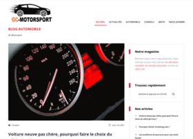 gc-motorsport.com