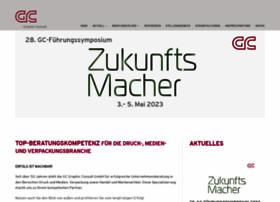 gc-online.de