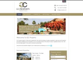 gc-property.com