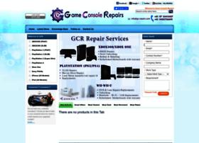 gc-repairs.com