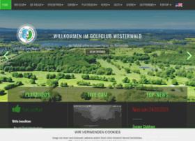 gc-westerwald.de