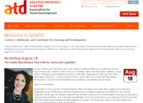 gc.astd.org