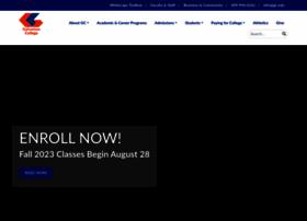 gc.edu