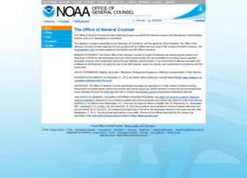 gc.noaa.gov
