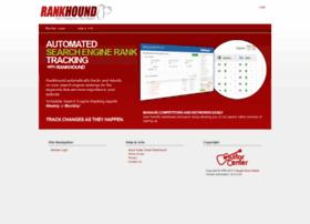 gc.rankhound.com
