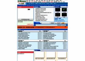 gc.yuanlin.com