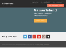 gc1.gamerisland.de