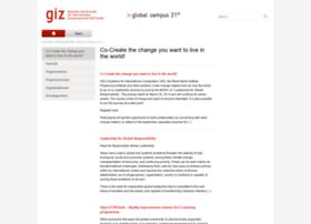 gc21.de